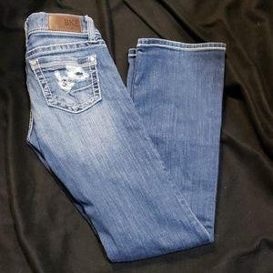 BKE Jean's size 24 x 31.5